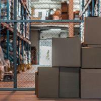 ФНС России рассказала, на что обратить внимание при продаже товара, состоящего из частей, имеющих признак прослеживаемости