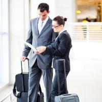 Какие документы оформить при направлении работника в командировку?