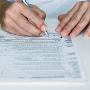 Налоговые спецрежимы для ИП: деятельность по патенту