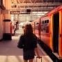 Путешествуйте поездом комфортно: на что вправе рассчитывать пассажир железных дорог?
