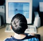 Защита детей от информации, причиняющей вред их здоровью и развитию