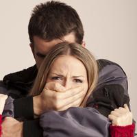 Любую степень обороны от физического насилия могут признать допустимой