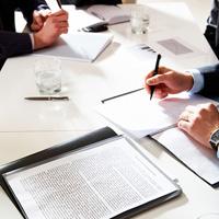 Предложены правила рассмотрения дел о конституционности решений межгосударственных правозащитных органов