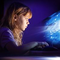 Утверждена Концепция информационной безопасности детей