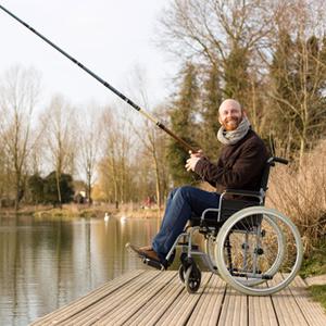 Смотреть новый закон об инвалидности