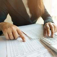 Межрегиональный зачет по налогам как избежать пени