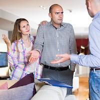 ВС РФ: имущественные сделки между родственниками не предполагают получение вычета по НДФЛ во всех случаях