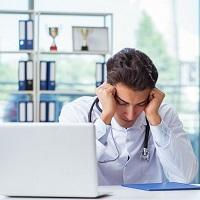 ВС РФ: неверно оформленный врачом больничный не всегда является основанием для отказа работодателю в возмещении расходов на его оплату