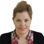 Ефимова Наталия