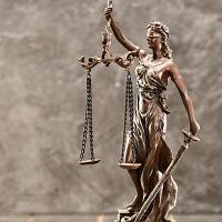 Подготовлен проект постановления Пленума ВС РФ, посвященный применению общих положений ГК РФ о заключении и толковании договора