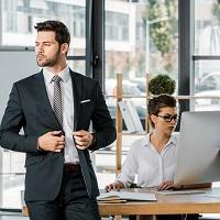 При каких условиях работнику можно сократить рабочее время по инициативе работодателя?