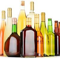 Торговать алкоголем и табачными изделиями могут разрешить только в специализированных магазинах