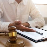ВС РФ рассмотрел возможность включения заемных обязательств должника перед его участником в реестр кредиторов
