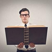 Для аудиторов утвержден кодекс профессиональной этики