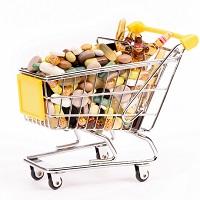 С 1 июля увеличена сумма закупки лекарств для конкретного пациента у единственного поставщика по Закону № 44-ФЗ