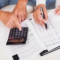 Налоговая амнистия: задолженность по налогу, образовавшуюся после 1 января 2015 года, не спишут