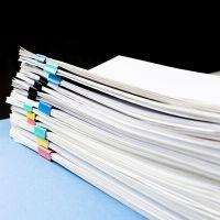 Обновлена программа разработки федеральных стандартов госфинансов