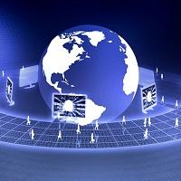 """Для экспортеров расширят доступ к системе """"одного окна"""""""