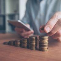 Разработаны методические рекомендации по планированию расходов бюджетов субъектов РФ