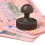 Будут отменены обыкновенные однократные электронные визы для въезда в РФ через Калининград, Владивосток и ДФО