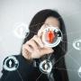 Законодательно закрепят особенности распространения информации в соцсетях
