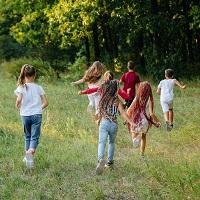 Детский отдых – 2021: как не допустить повторения прошлогодней провальной кампании?