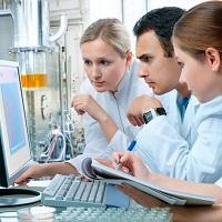Правительство РФ утвердило план мероприятий Года науки и технологий