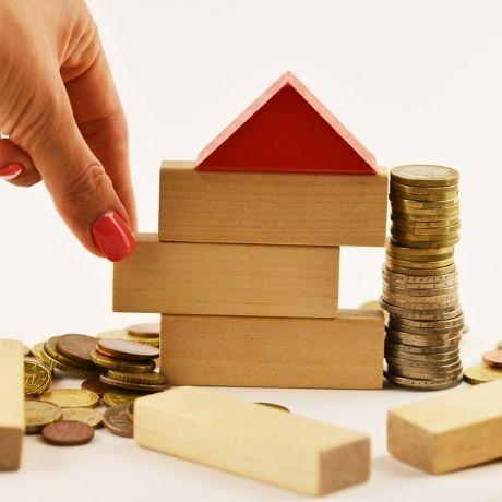 ФНС России напомнила организациям на УСН, в отношении какой недвижимости они должны уплатить налог на имущество