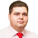 Сокол Вадим