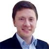Александр Козлов, первый заместитель исполнительного директора НП «Национальный центр общественного контроля в сфере жилищно-коммунального хозяйства «ЖКХ Контроль»