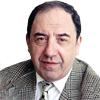 Игорь Шпектор, председатель комиссии ОП РФ по развитию социальной инфраструктуры и ЖКХ