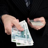 В Госдуму внесен законопроект о поддержке меценатов