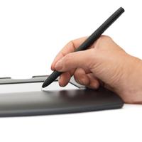 Предлагается отменить обязательный характер использования печати для хозяйственных обществ