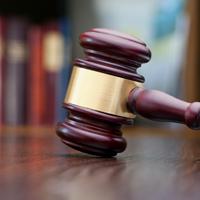 КС РФ объявил, что компенсации за судебную волокиту должны выплачиваться, даже если дело было закрыто или не было возбуждено