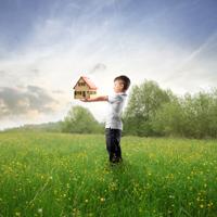 Госдуме предложили упорядочить оформление собственности на жилье, приобретенное за счет материнского капитала