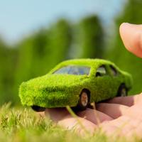 В России могут ввести экологический налог на транспорт