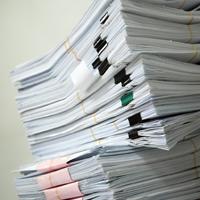 В России могут создать единый реестр НКО, разграничивающий социально ориентированные и иные НКО