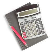 Утверждены новые контрольные соотношения декларации по налогу на прибыль организаций