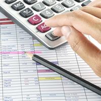 Материальная выгода по кредиту ндфл документы для кредита Никулинская улица
