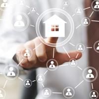 Информацию о вводе дома в эксплуатацию предлагается размещать в Интернете