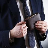 Деньги в иностранной валюте, полученные в наследство, налогом не облагаются