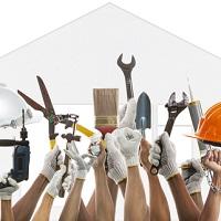 Минстрой России разъяснит гражданам, как оценивать качество капитального ремонта