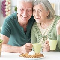 Какие документы в налоговую пенсионеру