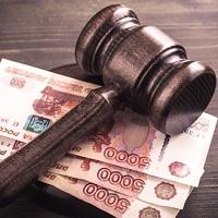 Неустойка может перестать быть способом обеспечения обязательства и меры ответственности по денежному обязательству