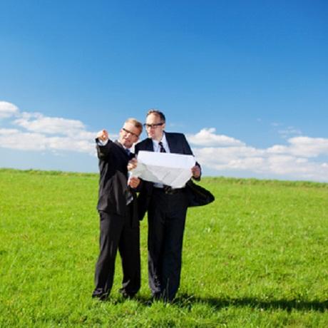 земельный налог коэффициент 2 когда применяется