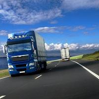 Кабмин предлагает штрафовать за транзитные международные перевозки грузов через территорию страны с нарушением правил использования навигационных пломб