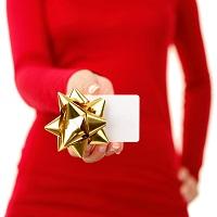 Можно ли вернуть приобретенную подарочную карту в магазин?
