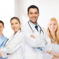 Минздрав России принял пакет актов о передаче средств нормированного страхового запаса на зарплату врачам