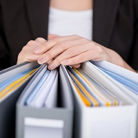 Вступят в силу изменения в бухгалтерской отчетности (с 1 июня)