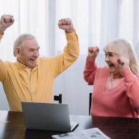 ПФР завершил беззаявительный перерасчет размера фиксированной выплаты к страховой пенсии по старости и по инвалидности (1 сентября)